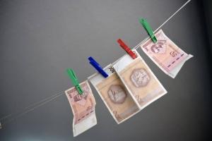 Pranje novca u BiH: Međunarodna akcija, blokirano 400.000