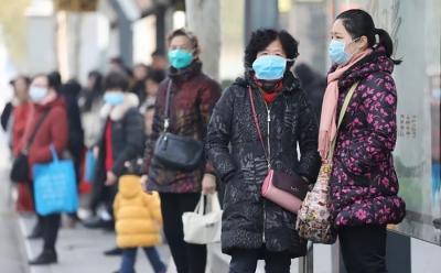 97 umrlih u 24 sata u Kini, 648 novih slučajeva zaraze