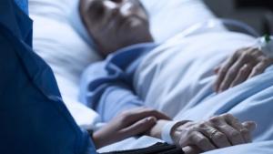 """Šta govore pred smrt i zašto: Istraživanje i svjedočanstva 181 """"posljednje riječi"""""""