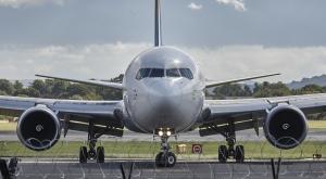 Evakuacija: Dojava o bombi na BG aerodromu