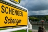 Kako oživjeti zonu Šengena?
