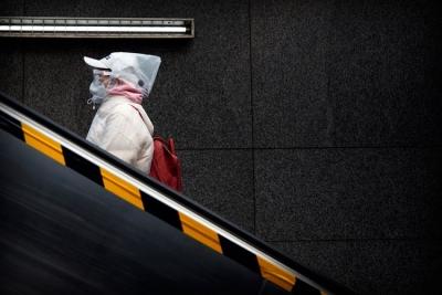 Skoro 1/3 oboljelih u staračkim domovima: Francuska ima više oboljelih od Kine