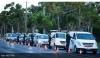 Australijski Wuhan: Australija će zbog korone izolirati državu Viktoriju