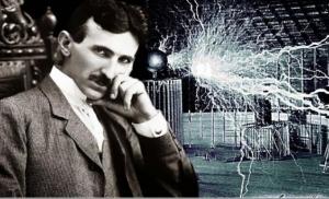 Borba oko Tesle: Mađari ga predstavili kao Hrvata, Srbi se bune