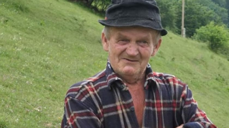(video) Nema radnika: Prodao stado od 270 ovaca i novac stavio na banku