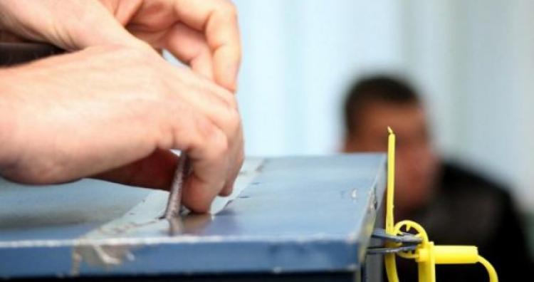 Izbori za čelnike u 9 općina