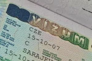 Zašto se tako dugo čeka na radnu vizu za Njemačku?