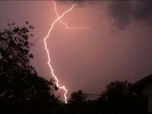 """Oluja """"poharala"""" dio Njemačke: 20 ljudi povrijeđeno"""