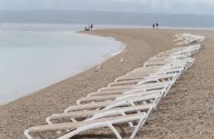 Poznati hotelijer tvrdi da Hrvatska krivo mjeri rezultate turističke sezone
