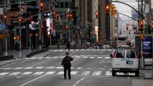 Pre-Covid life nestaje - NYT: Kakav nas život čeka nakon pandemije