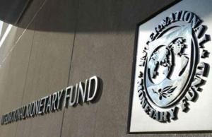 MMF: Ne postoji zdravo državno preduzeće (video)