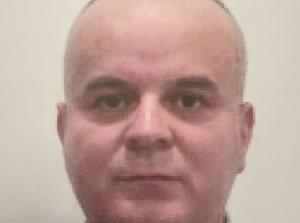 Predao se ubica Krunića Benedi Đukanović