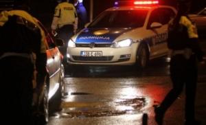 Pokušaj ubistva u Banjaluci, osumnjičeni uhapšen