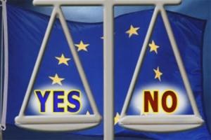 Le Mond: Jezgra blokirala Skoplje i Tiranu - Njemačka, Francuska i Holandija
