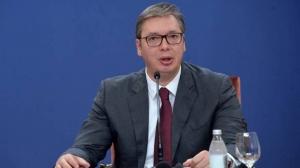 Vučić ne ide u Zagreb / Pismo Žozefu Dolu