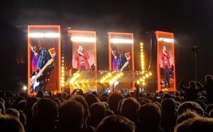 Nova era za muzičare: Šta slijedi nakon zaključavanja muzike uživo? Ture s plaćanjem po prikazu, koncerti bez mnoštva, virtualna trgovina i još mnogo toga
