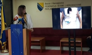 Djeca vezana za radijatore po 14 sati u Zavodu Pazarić