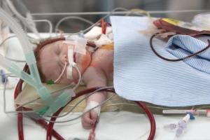 Stopa nataliteta u BiH najniža u Evropi