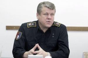 Nezavisni odbor negativno ocijenio komesara Mevludina Halilovića