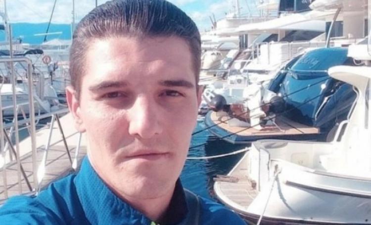 Uhapšen pljačkaš stana direktora UIO BiH