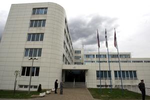 Direktori Nestro petrola oštetili preduzeće: Cisterne kupili za 100.000, a naplatili 345.000 maraka
