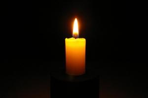 8 umrlih u danu u Trebinju