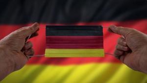 Covid kazne do 25.000 eura u Njemačkoj