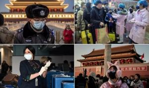 I dalje slabi epidemija: U Kini 105 novih smrti od koronavirusa