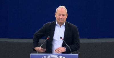 Ili žarište ili djelovanje - EU parlamentarci: Moramo djelovati i spriječiti da Balkan postane žarište