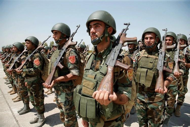 Turska prijeti obnavljanjem ofanzive