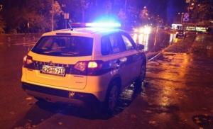 Jaka eksplozija u Sarajevu