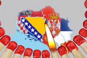 Zapadni Balkan kao veliki eksperiment