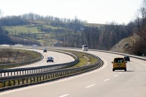 Postignut konsenzus o trasi autoputa Sarajevo-Beograd