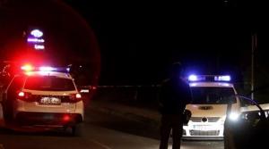 Ubio se osumnjičeni za likvidaciju odbojkaša, dvojica uhapšena