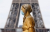 Francuska: Lockdown neophodan