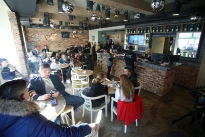 Prikriveno davljenje cijelog sektora: Hrvatska nakon devet mjeseci otvara kafiće, ugostitelji bez velikih očekivanja