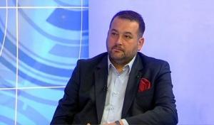 "Emir Zlatar za N1: Inicijative SDA i ""zapadna Srbija"" - gluposti"