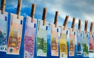 Istraga u velikom pranju novca: Velike banke oprale goleme iznose novca