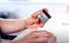 """Click to Pay"" je novi standard: American Express, Discover, Mastercard i Visa udružuju snage za uvođenje usluge Click to Pay"