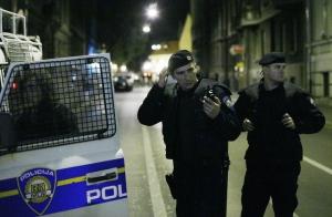 Diler iz BiH na zagrebačkom Bundeku nudio ljudima kokain