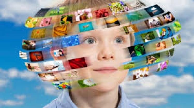 Istražili kako djeca reaguju na oglase hrane