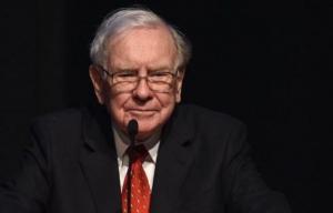 Buffett: Vještina na kojoj treba raditi da se istaknete u masi