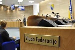 Vlada FBiH pripremila kontratužbu protiv RS-a