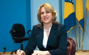 Cvijanović: Obaveza svih građana da čuvamo i razvijamo RS
