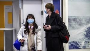 Upozorenje kineskog predsjednika - koronavirusom zahvaćene Europa i Australija