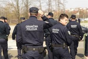 Hrvatska policija negira sve optužbe švajcarske televizije