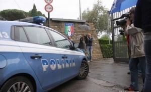 Srbin ubio Italijana zbog svađe o tome ko je ljepši