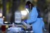Sve više vakcinisanih u Australiji zaraženo delta varijantom koronavirusa