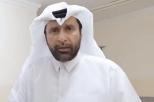 """Katarski akademik šokirao svijet """"video-priručnikom"""" kako treba tući ženu"""