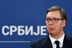 Vučić: Sve što dogovore tri naroda u BiH podržaćemo, što ne dogovore nećemo